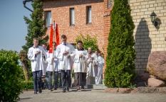 04.05.18_sviatarskia_pasvedchanni
