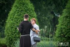 2019-06-22-smaliavichy-004