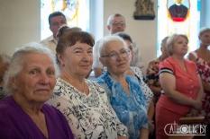 2019-06-22-smaliavichy-026