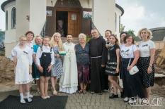 2019-06-22-smaliavichy-067