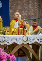 Uroczystość_ciała_i_krwi_Jezusa_Chrystusa_28
